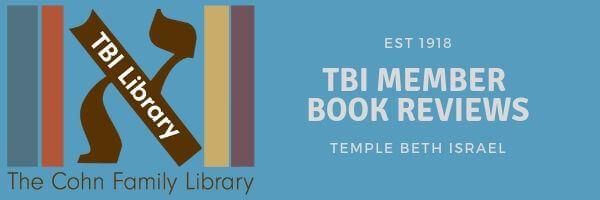 Home - Temple Beth Israel